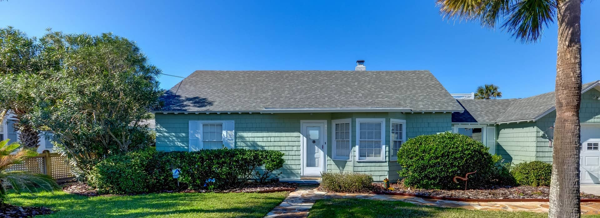 StayAmelia Vacation Rentals | Amelia Island Vacation Rental Homes, Cottages  And Condos